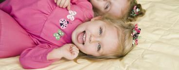 Portraits of Kids  15