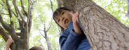Playful Kids  14