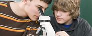 Chemistry Class  19