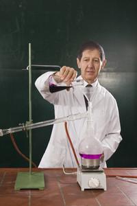 Chemistry Class 20