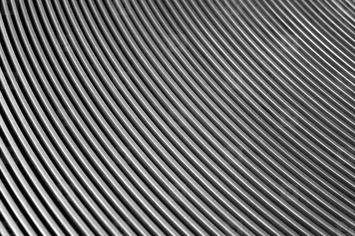 Design Patterns  09