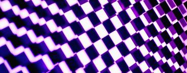 Design Patterns  15