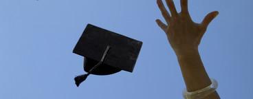 Graduation Day  01