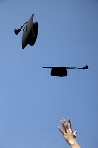 Graduation Day 04