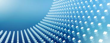 Geometric Shapes  06