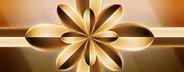 Geometric Shapes  21