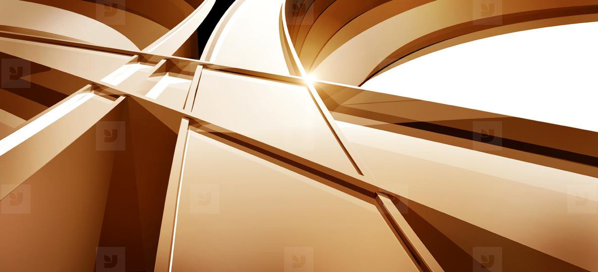 Geometric Shapes  30