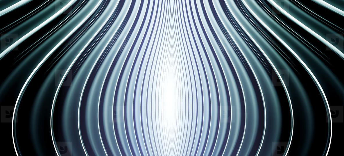 Geometric Shapes  36
