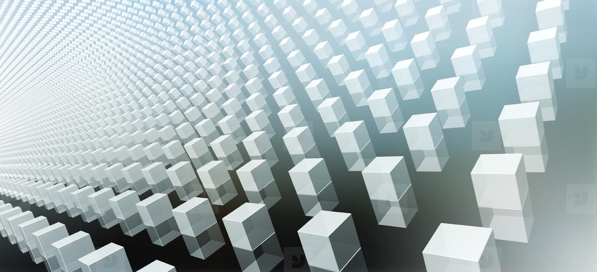 Geometric Shapes  38