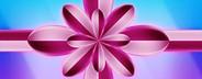 Geometric Shapes  43