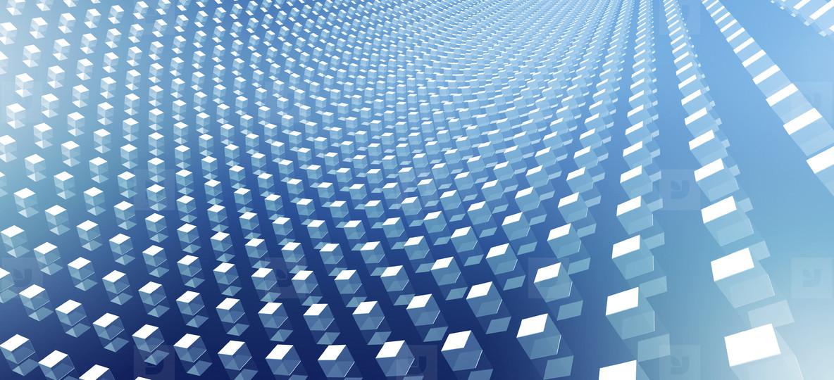 Geometric Shapes  47