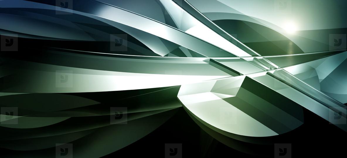 Geometric Shapes  49