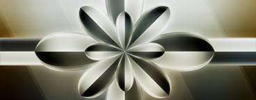 Geometric Shapes  50