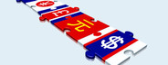Super Money  35