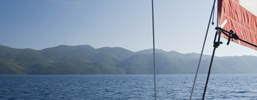 Island Hopping  11