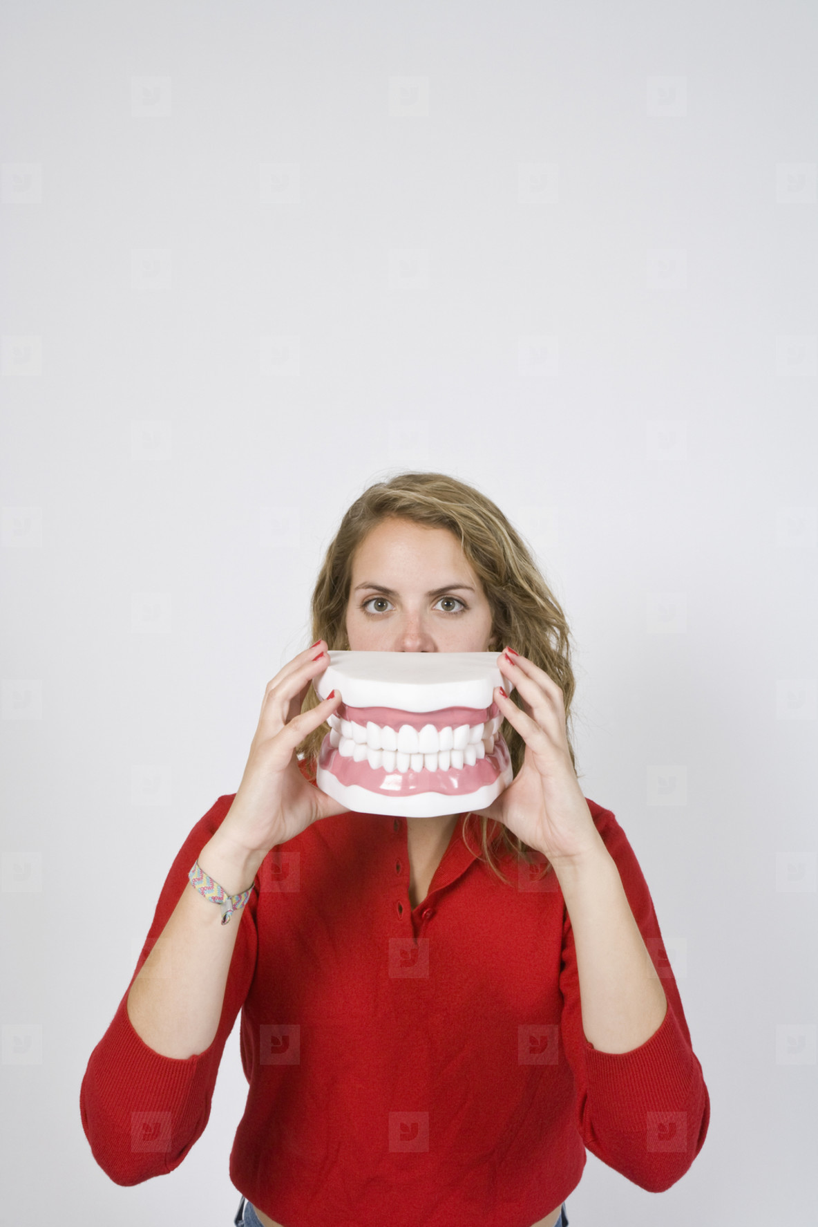 Big Mouth  15