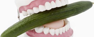 Big Mouth  23