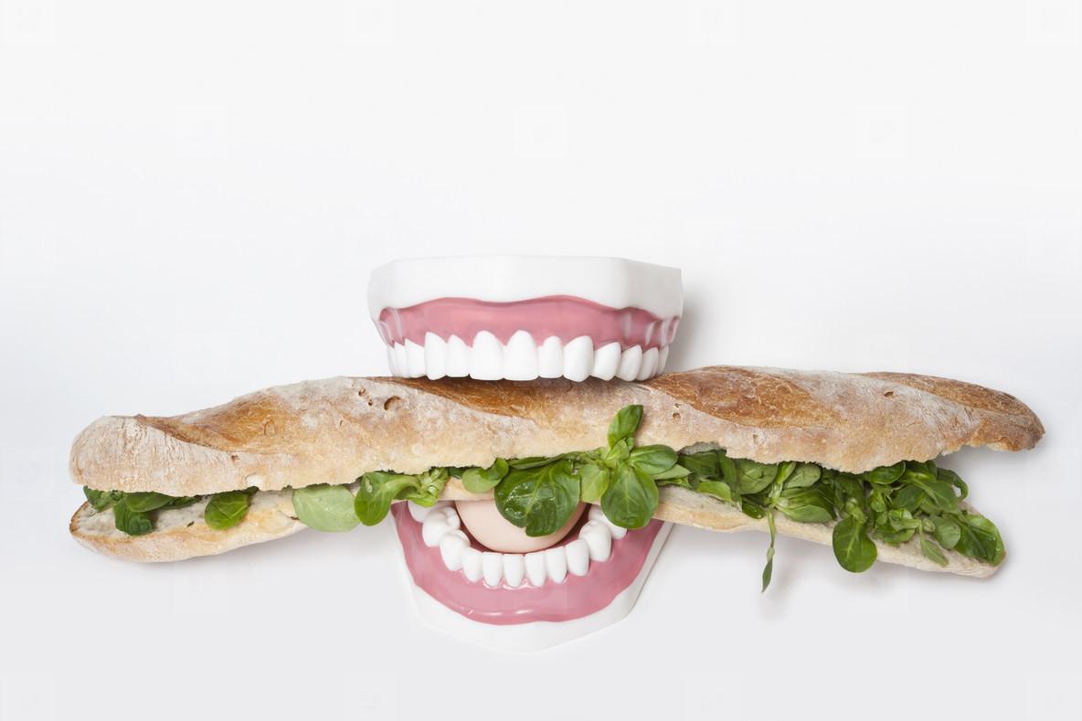 Big Mouth  27