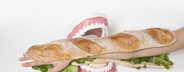 Big Mouth  29