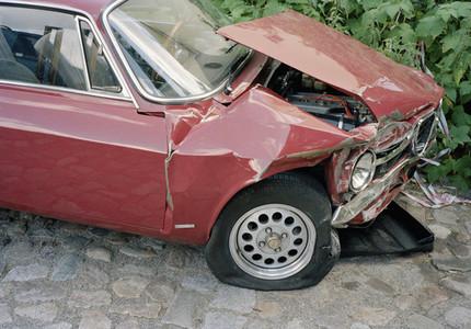 Crash 05