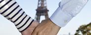 Paris in the Summer  13