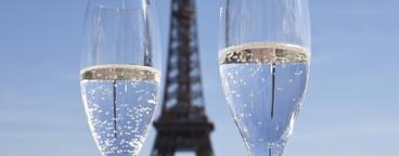 Paris in the Summer  14