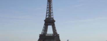 Paris in the Summer  18