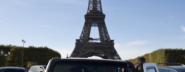 Paris in the Summer  19