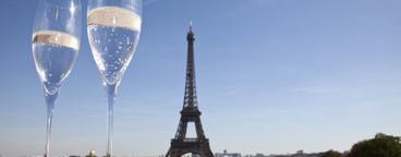 Paris in the Summer  20