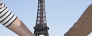Paris in the Summer  21