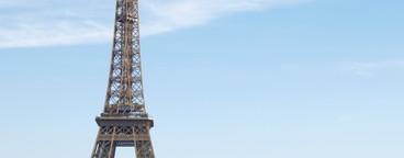 Paris in the Summer  23