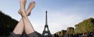 Paris in the Summer  28