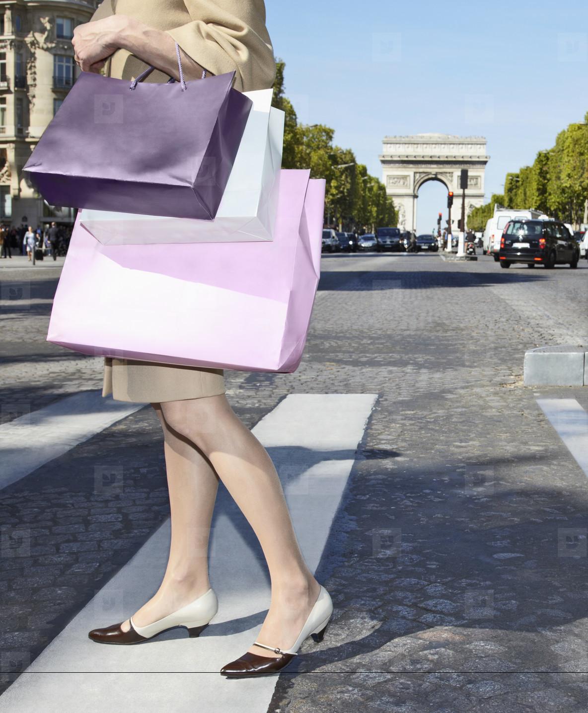 Paris in the Summer  29