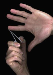 Scanner Hands 01