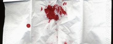 Scanner Hands  13