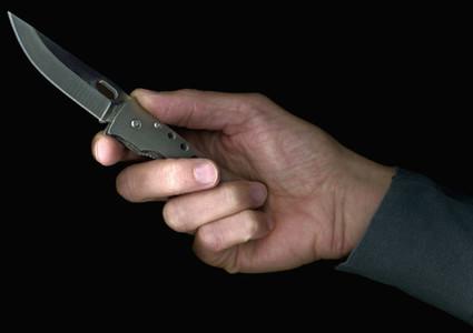 Scanner Hands  16