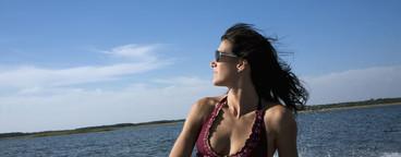 Love Boating  01