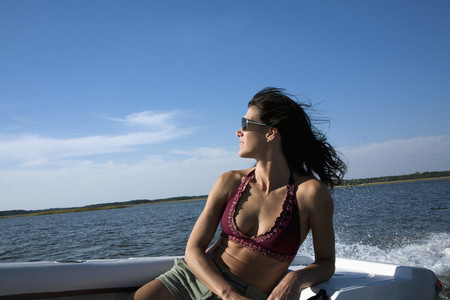 Love Boating  01