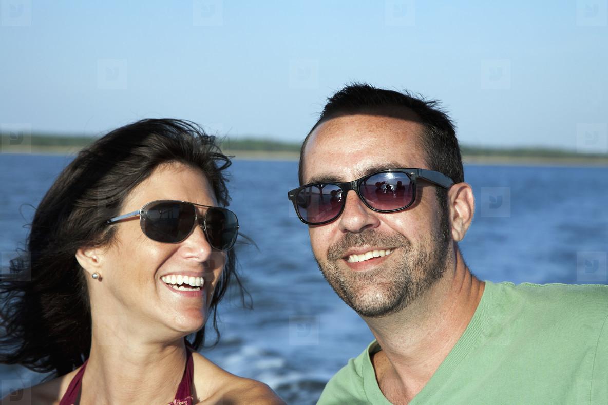 Love Boating  04