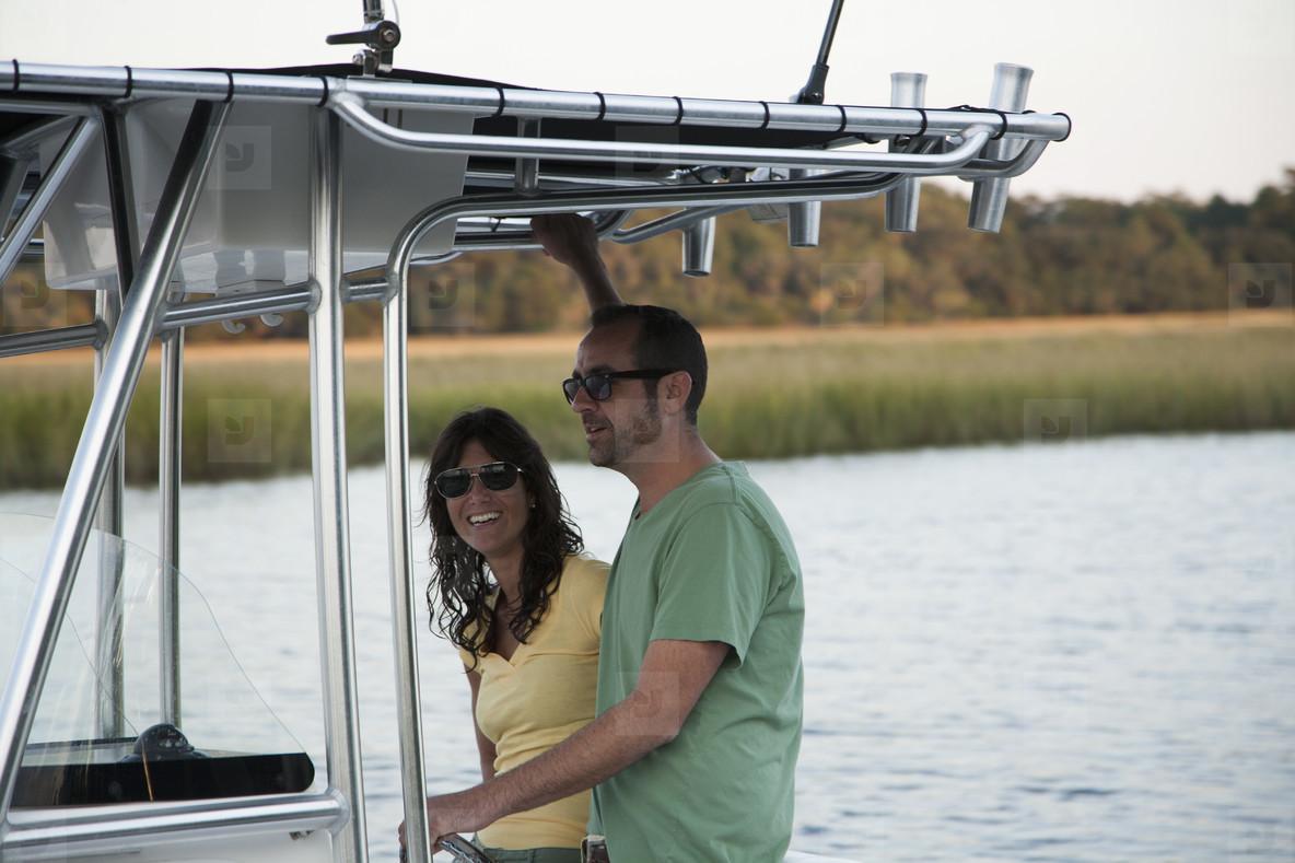 Love Boating  05