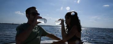 Love Boating  06