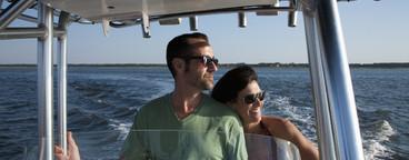 Love Boating  21