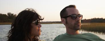 Love Boating  23