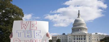 Washington Politicians  01