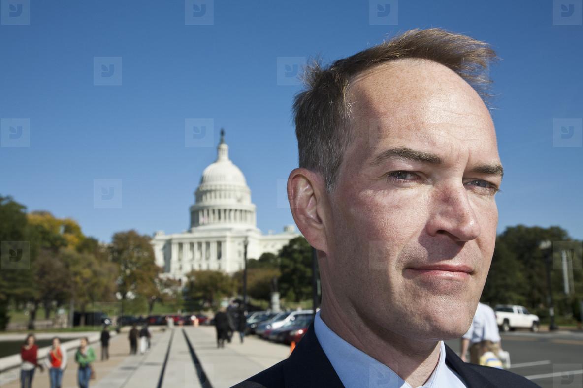 Washington Politicians  03