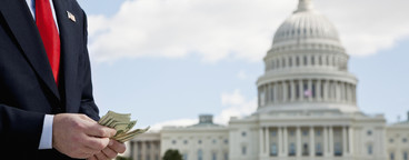 Washington Politicians  05