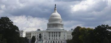 Washington Politicians  09