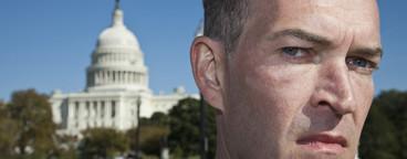 Washington Politicians  13