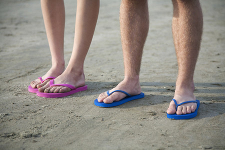 Beach Days of Summer 03