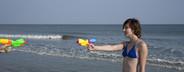 Beach Days of Summer  19